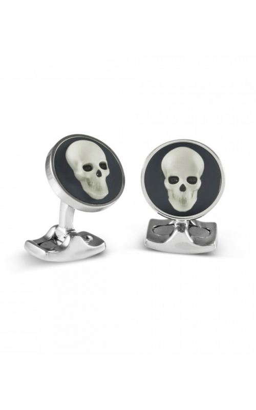 Deakin and Francis Skull Accessory BMC0002C0001 product image