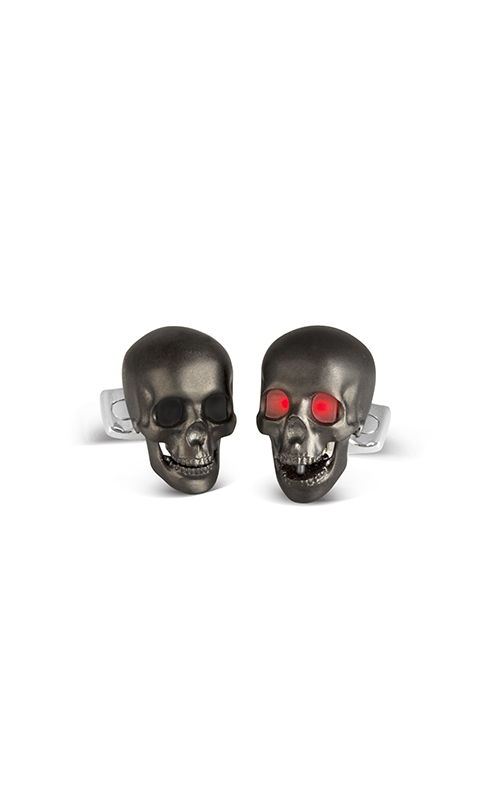 Deakin and Francis Skull Accessory BMC0013C0001 product image