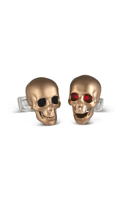 Deakin And Francis Skull Accessory BMC0013C0002 product image