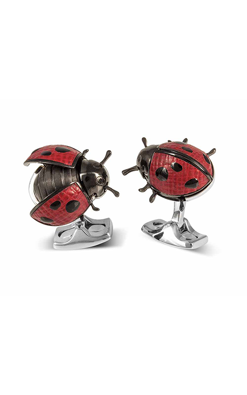 Deakin and Francis Animal & Bugs Accessory BMC0016C0001 product image
