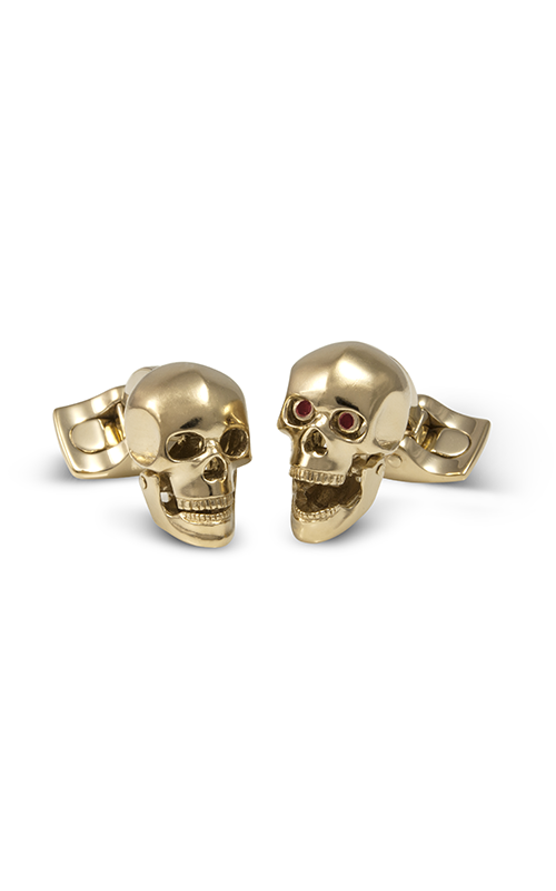 Deakin and Francis Skull Accessory BMC0106C0022 product image