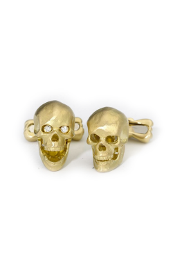 Deakin And Francis Skull Accessory C0106F0026 product image