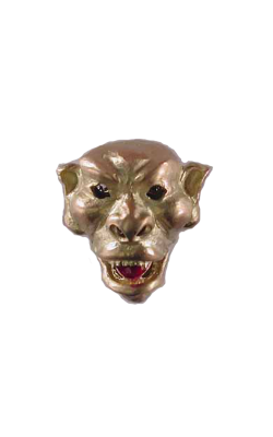 Deakin And Francis Skull Accessory C0150 product image