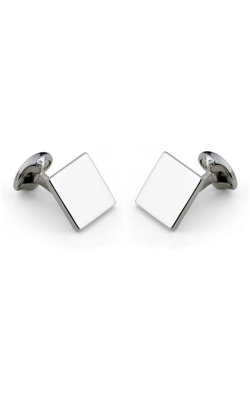 Deakin And Francis Classic Accessory C0791X0002 product image