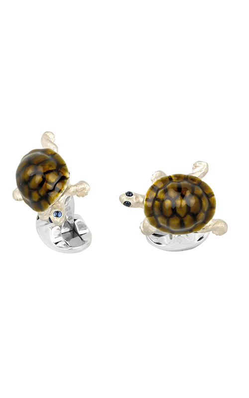 Deakin and Francis Animal & Bugs Accessory C1030S20 product image