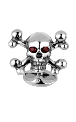 Deakin And Francis Skull Accessory C1131X0002 product image