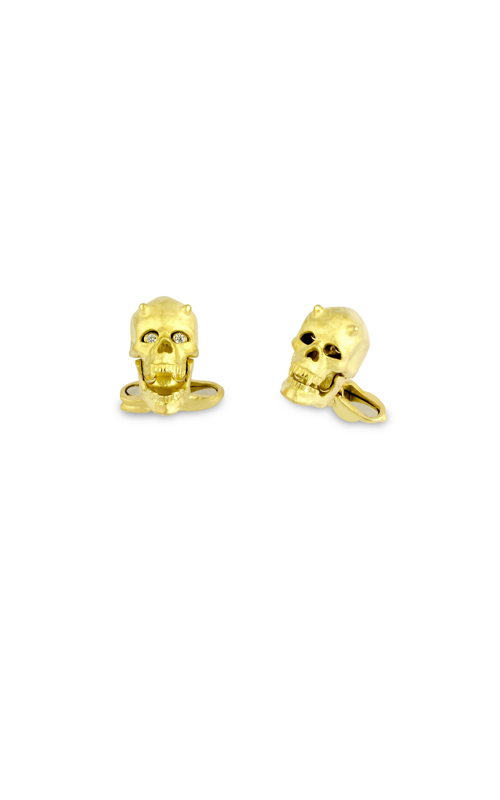 Deakin and Francis Skull Accessory C1427F0002 product image