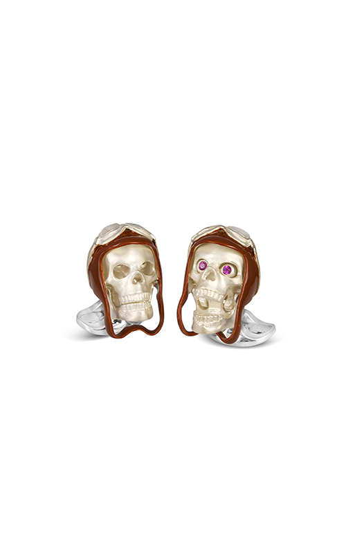 Deakin and Francis Skull Accessory c1447s21 product image