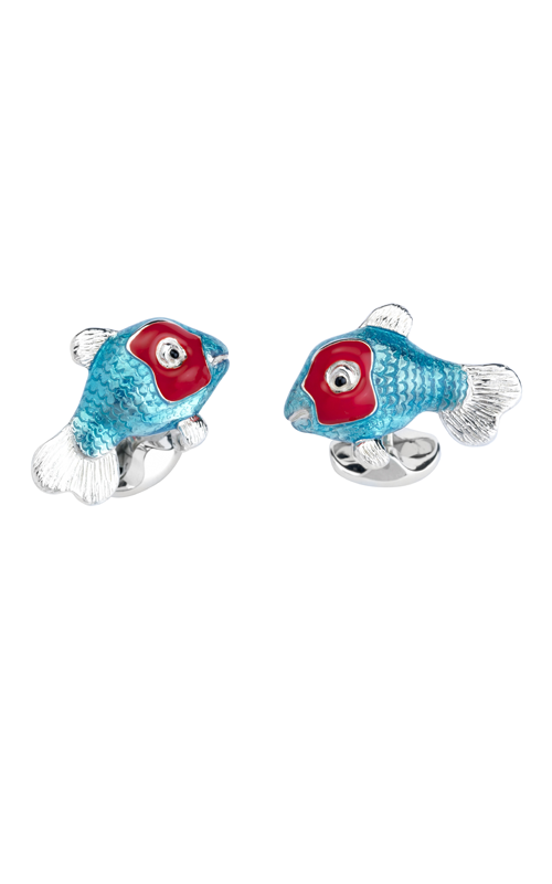 Deakin and Francis Animal & Bugs Accessory C1545S2607 product image