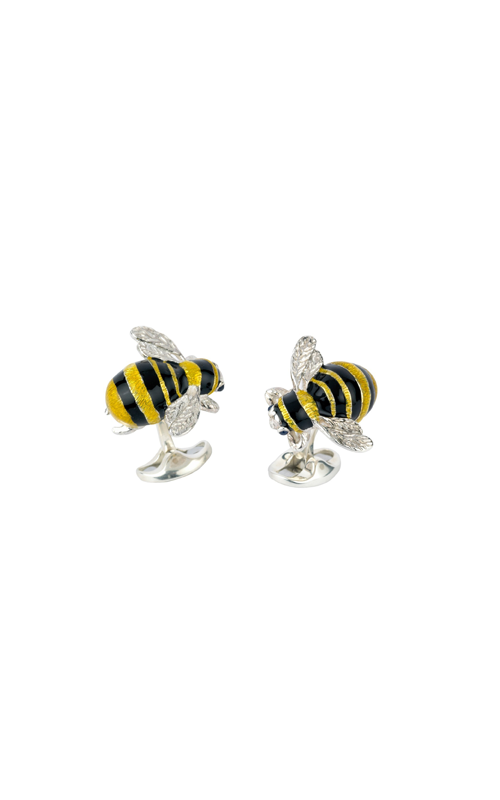 Deakin and Francis Animal & Bugs Accessory C1567S0001 product image