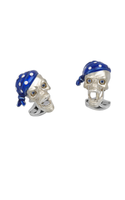 Deakin And Francis Skull Accessory C1584S0223 product image