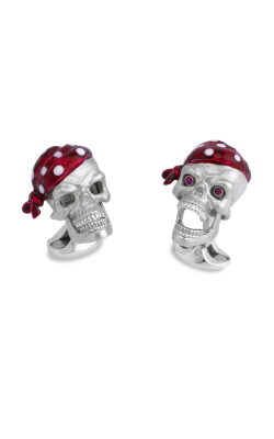 Deakin And Francis Skull Accessory C1584S0823 product image