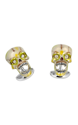 Deakin And Francis Skull Accessory C1585S0001 product image