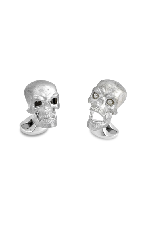 Deakin and Francis Skull Accessory C1585X0001 product image