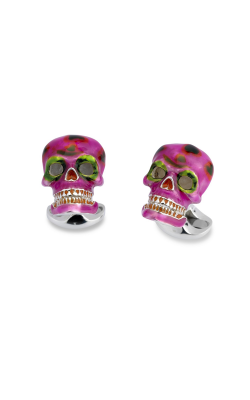 Deakin And Francis Skull Accessory C1601S9513 product image