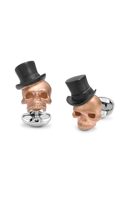 Deakin And Francis Skull Accessory C1673X0003 product image