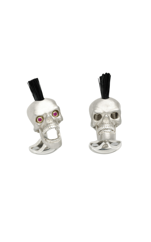 Deakin and Francis Skull Accessory C1689X0001 product image