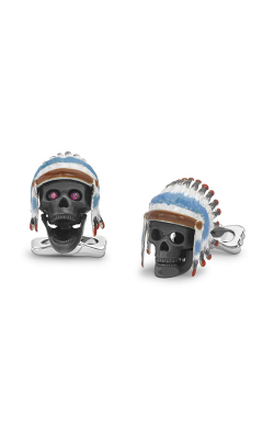 Deakin And Francis Skull Accessory C1766S0001 product image