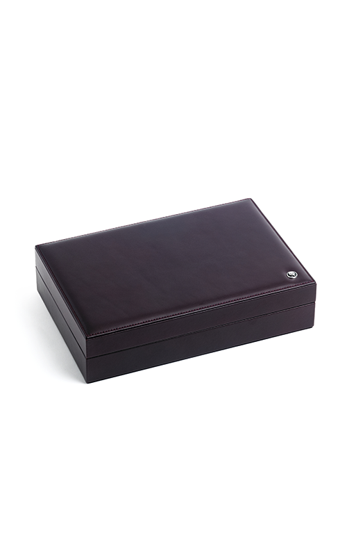 Deakin and Francis Cufflinks Box Accessory G04120003 product image