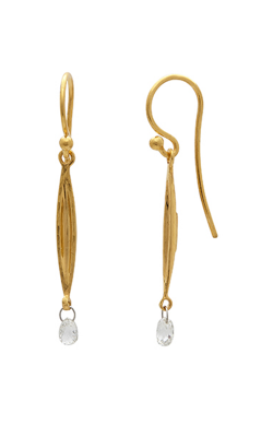 Gurhan Earrings EHSG-WHT20-SN-DIB product image