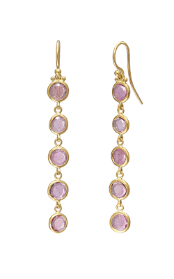 Gurhan Earrings E-U25681-PT product image
