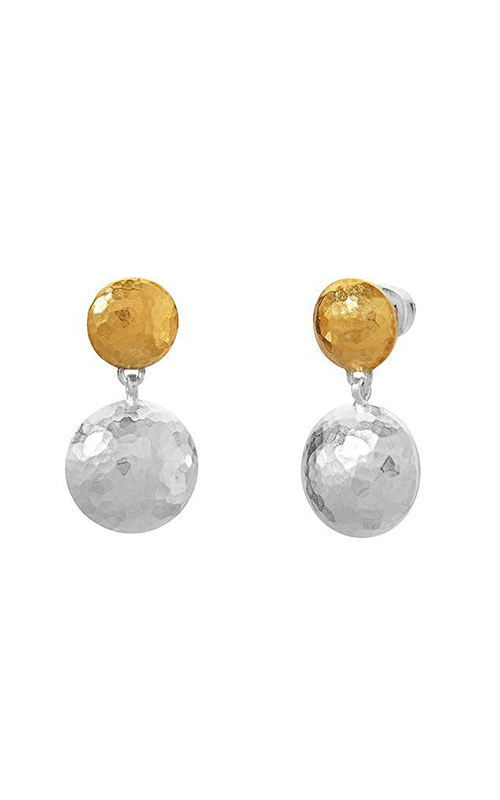 Gurhan Earrings LE812 product image