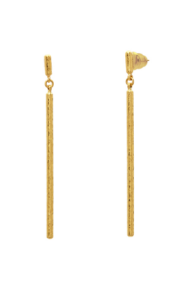 Gurhan Earrings NVE-VB-50-SD product image