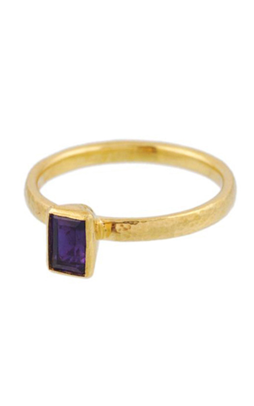 Gurhan Fashion ring R-U22641-AM product image
