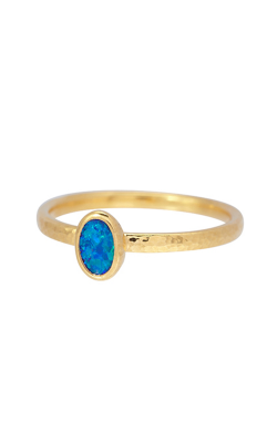 Gurhan Fashion ring R-U23354-OP product image