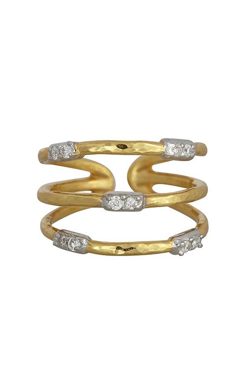 Gurhan Fashion ring R3-5VP2DI product image
