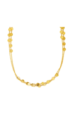 Gurhan Necklace CHN-7GF7-6ST-100 product image