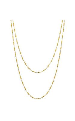 Gurhan Necklace N-NVB-3JR-AA-36 product image
