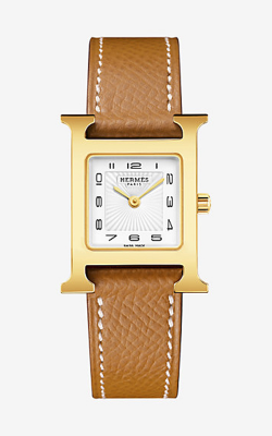 Hermes Heure H Watch W036732WW00 product image