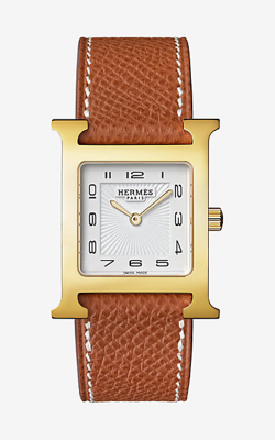Hermes Heure H Watch W036783WW00 product image
