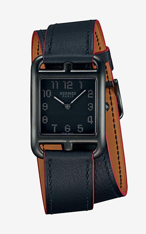 Hermes Cape Cod Watch W044239WW00 product image