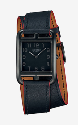 Hermes Cape Cod Watch W044239WW00 product image