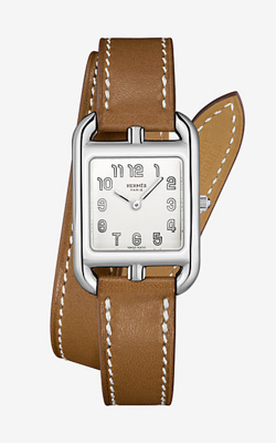 Hermes Cape Cod Watch W040233WW00 product image