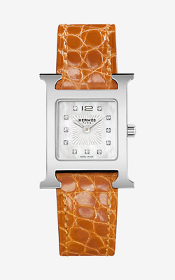 Hermes Heure H Watch W036747WW00 product image
