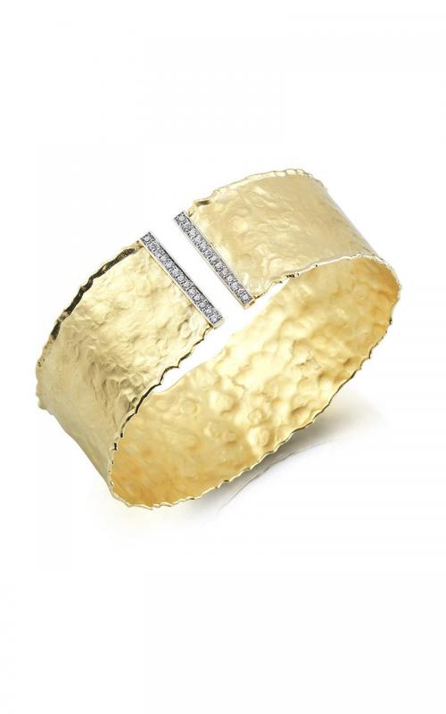 I. Reiss Bracelet BIR295Y product image