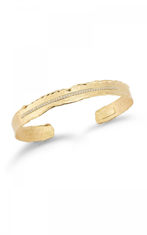 I. Reiss Bracelet BIR492Y product image