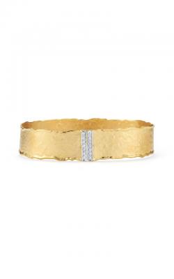 I. Reiss Bracelet BIR438Y product image