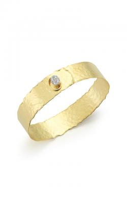 I. Reiss Bracelet BIR463Y product image
