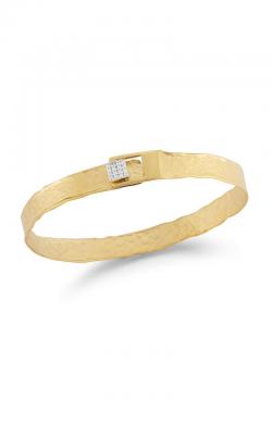 I. Reiss Bracelet BIR488Y product image