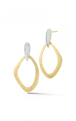 I. Reiss Earring ER3083Y product image