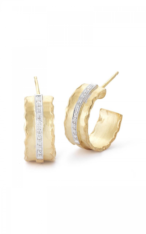 I. Reiss Earring ER3085Y product image