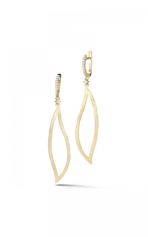 I. Reiss Earring ER3097Y product image