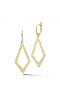 I. Reiss Earring ER3160Y product image