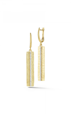 I. Reiss Earring ER3167Y product image