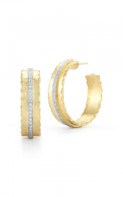 I. Reiss Earring ER3080Y product image