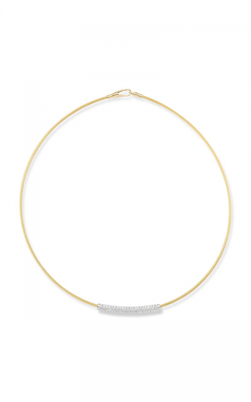 I. Reiss Necklace IR3510Y product image